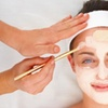 68% Off Spa Services in Mississauga
