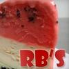 Up to 52% Off Hawaiian Ice-Cream Pies