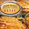 Up to 51% Off Prepared Meal Delivery