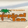 Up to 75% Off at Tropical Tan