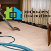 Up to 64% Off Carpet Cleaning