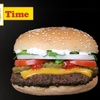 $5 for Grilled Fare at It's Burger Time