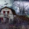 Half Off Haunted-House Admission in Westminster