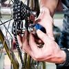 Half Off Bike Tune-Up at Bay Area Schwinn