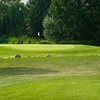 Up to 54% Off Golf for Two in Sugar Grove