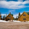 Up to 54% Off at The Cabins at Bear River Lodge in Summit County, UT