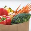 $5 for Grocery Items at Farm Stores