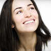 Up to 57% Off Porcelain Veneers in Overland Park