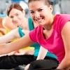 Up to 80% Off Gym Membership in Saddle Brook