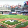 Up to 53% Off Texas Rangers Game in Arlington