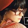 67% Off Eyewear at Europtics