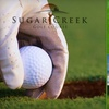 55% Off at Sugar Creek Golf Course