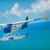 Half Off Skyline Seaplane Tour in Key Biscayne