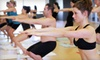 89% Off Classes at Bikram Yoga Dallas