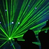 Up to 66% Off Laser Tag  at Sandy Springs Funhouse