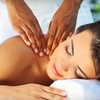 Up to 56% Off at Olga's Deep Tissue Massage