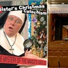 Long Center for the Performing Arts - Bouldin: $16 for 1 Ticket to 'Sister's Christmas Catechism' at Rollins Studio Theatre in The Long Center (Up to $37 Value). Click Here for the December 6 Show at 3 p.m. Additional Dates and Times Below.