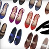 Half Off Shoes & Apparel at Berk's