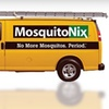 Up to 67% Off Mosquito Treatment from MosquitoNix