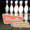 72% Off Bowling Party