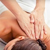 51% Off Deep-Tissue Massage at Arnica and Ivy SF