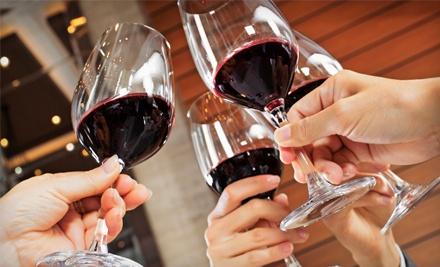 Spicewood Vineyards: