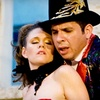 Up to 58% Off Shakespeare Ticket in Ellicott City