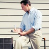51% Off Air-Conditioner Tune-Up from Total HVAC