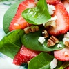 Up to 52% Off Raw Meal for Two at Raw Vegan Cafe in Lockport