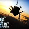 41% Off Skydiving