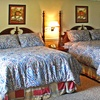 Up to 66% Off Resort Stay for Two in Lincoln
