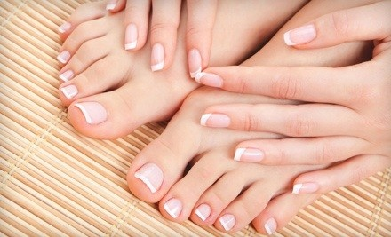 Bella Nails - Bella Nails in Mandeville