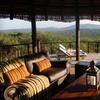 South African Safari Getaway with Airfare