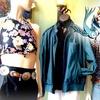 Half Off at Sazz Vintage Clothing