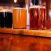Up to 53% Off Admission to NovemBeerfest