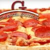 $10 for Pies at the pizza gourmet
