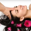 51% Off Package at Healthy Skin Day Spa