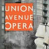 53% Off Union Avenue Opera Ticket