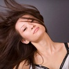 Up to 71% Off Haircut & Highlights