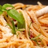52% Off Italian Cuisine in Newport News