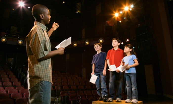acting classes for kids actors agents - DriverLayer Search ...
