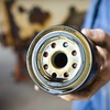 Up to 51% Off at Auto One Service Center