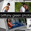 51% Off at Brittany Green Photography
