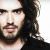 Up to Half Off One Ticket to See Russell Brand
