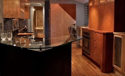 Roseanne Driscoll Interior Design: One-Hour Interior Design Consultation  - Roseanne Driscoll Interior Design in
