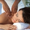 Up to 65% Off Massage at Curatio Rehabilitation