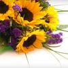 $100 Worth of Floral Arrangements