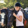 67% Off Equitation Course in Southwest Ranches