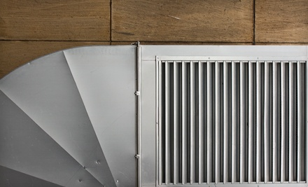 Nature's-Air Duct Cleaning - Nature's-Air Duct Cleaning in