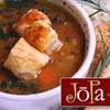 Half Off Cuisine at JoPa Northwest Grill